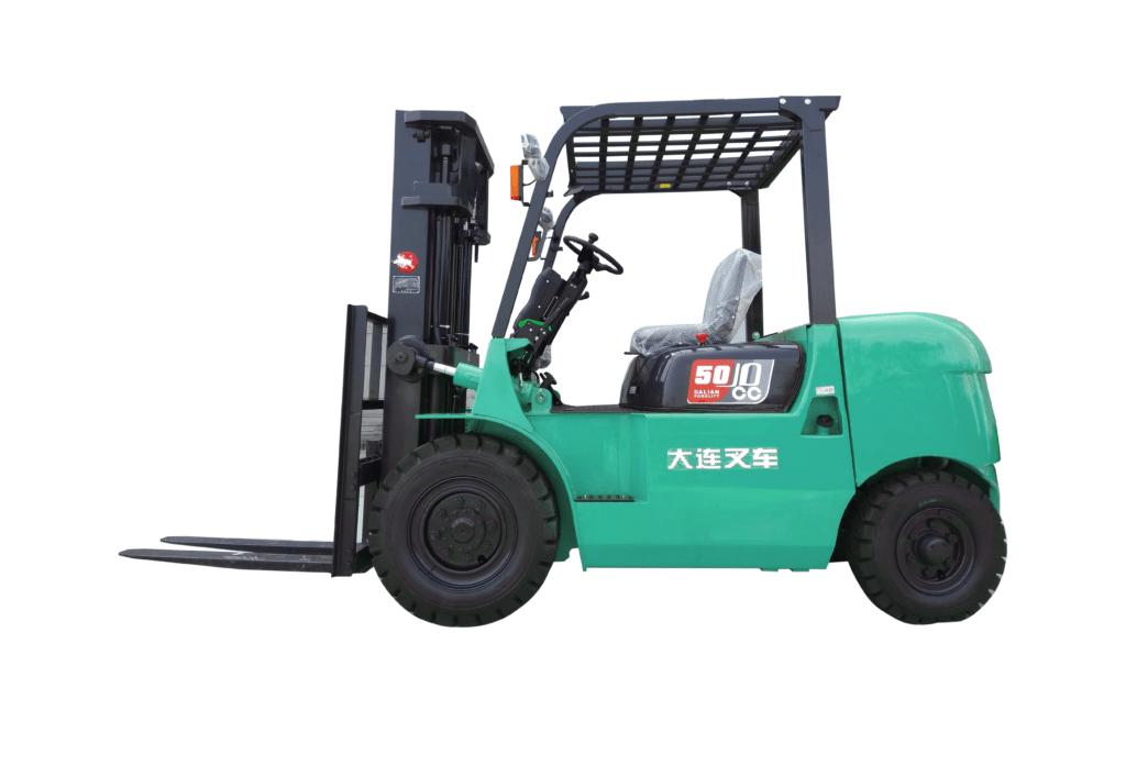 Dalian CPQD50QFB